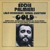 Couverture de l'album Gold 1973–1976