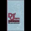 Couverture de l'album Def Jam Music Group Inc.: 10th Year Anniversary
