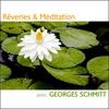 Couverture de l'album Rêveries & méditation (Panpipes Dreams)