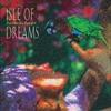 Couverture de l'album Isle of Dreams