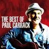 Couverture de l'album The Best Of Paul Carrack
