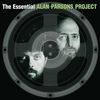 Cover of the album The Essential Alan Parsons Project