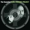 Couverture de l'album The Essential Alan Parsons Project