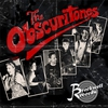 Couverture de l'album The Obscuritones