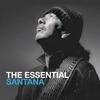 Couverture de l'album The Essential Santana