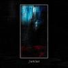 Cover of the album Junius
