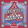 Cover of the album Texas Hold 'em