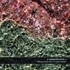 Cover of the album Ambrosia