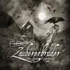 Cover of the album Zaubererbruder: Der Krabat-Liederzyklus