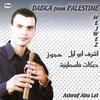 Couverture de l'album Dabka from Palestine