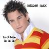 Couverture de l'album Ja Of Nee (Le Le Le) - Single