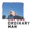 Couverture de l'album Ordinary Man