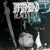 Couverture de l'album Blacklist (Bonus Track Version)
