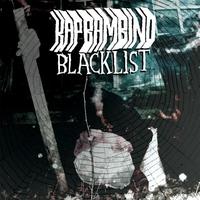 Couverture du titre Blacklist (Bonus Track Version)