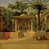 Cover of the album Garden of Delight