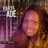 Cover of the album Ta grâce