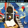 Cover of the album The Weighing of the Heart