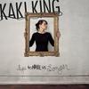 Couverture de l'album Legs to Make Us Longer