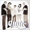 Cover of the album Cnote