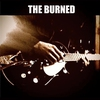 Cover of the album The Burned