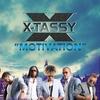 Couverture de l'album Motivation