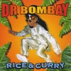 Couverture de l'album Rice & Curry