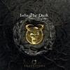 Cover of the album Into the Dark