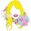 Cover of the album The Way We Talk