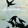 Cover of the album Divine Discontent
