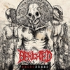 Couverture de l'album Necrobreed (Deluxe)