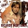Couverture de l'album Las #1 de Ricardo Montaner