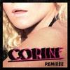 Cover of the album Fille De Ta Région Remixée - EP