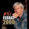 Cover of the album Ferrat 2000: L'intégrale