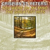 Cover of the album Crispian St. Peters Greatest Hits