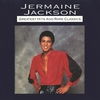 Couverture de l'album Greatest Hits and Rare Classics