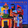 Cover of the album The Glory of Gershwin