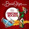 Couverture de l'album Christmas Rocks! The Best of Collection