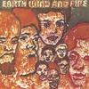Couverture de l'album Earth, Wind & Fire