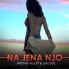 Cover of the album Na Jena Njo - Single