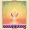 Cover of the album Tudo foi feito pelo sol