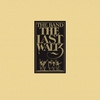 Couverture de l'album The Last Waltz