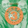 Cover of the album Mega 3