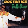Cover of the album The Mic Stalker
