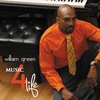 Couverture de l'album Music 4 Life