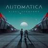 Couverture de l'album Automatica