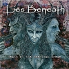 Couverture de l'album Death of the American Dream