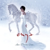 Couverture de l'album And Winter Came...