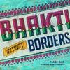 Couverture de l'album Bhakti Without Borders