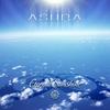 Couverture de l'album Eternal Sunshine - Single