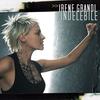 Cover of the album Indelebile